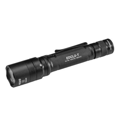 Surefire EDCL2-T Flashlight