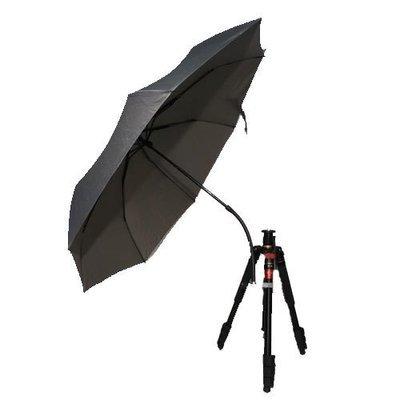 Optix Shield Tripod Umbrella