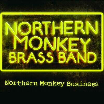 Northern Monkey Business