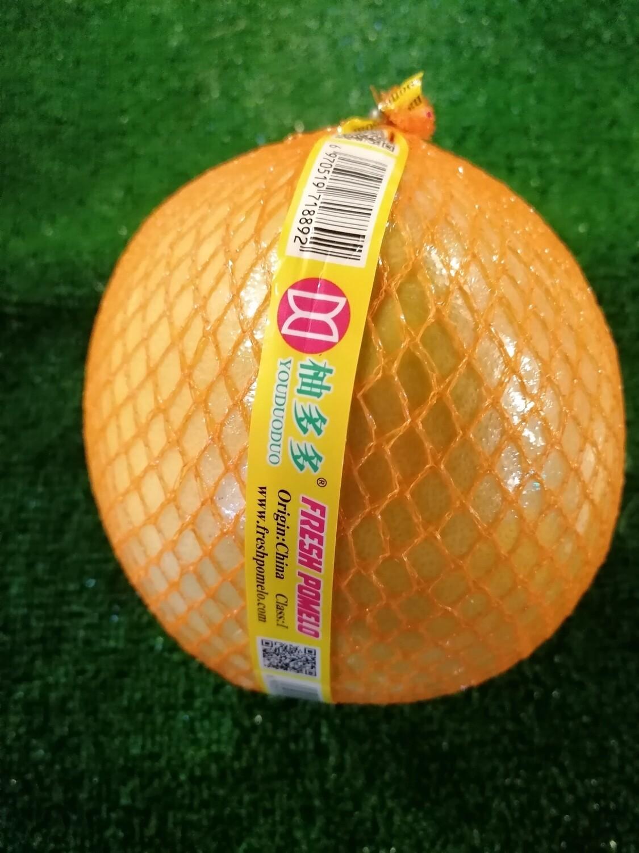 Pomelo chinois