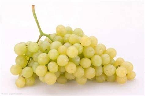 """Raisins """"Italia"""" de Sicile"""
