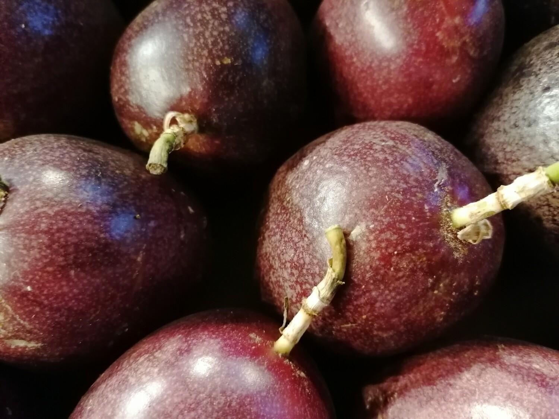 Fruits de la passion EXTRA  de la Réunion