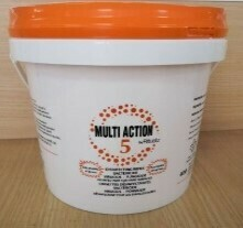 Ritual 400 Wipe Tub. Bactericide, Virucide, Fungicide