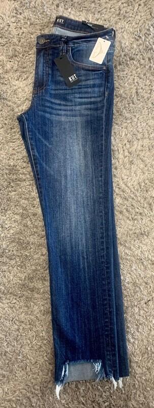 Kut Straight Leg 113-14-20