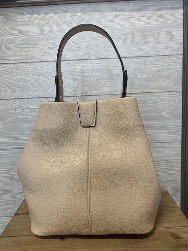 Ava Convertible Bag 94-21-20