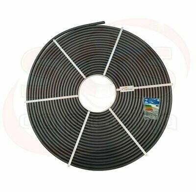 Coletor Solar Clima 1,60M