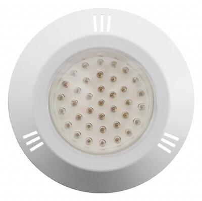 Refletor LED 37 Frente New Brustec