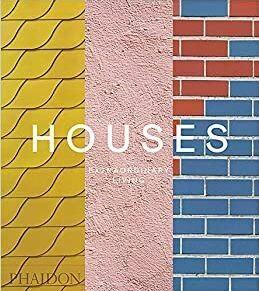 SY111 Houses -  Extraordinary Living