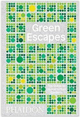 SY110 Green Escapes