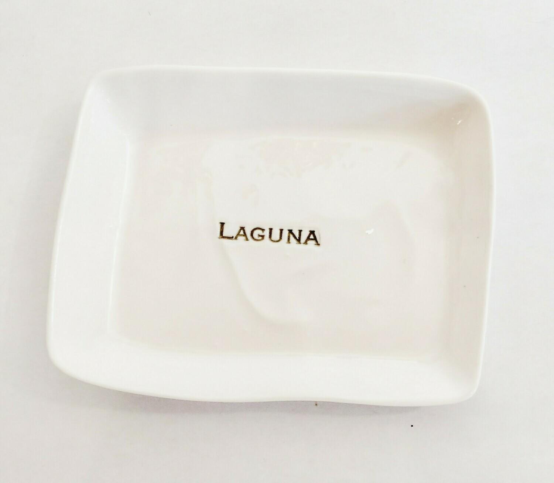 DS002 Laguna Dish