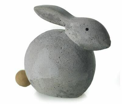 Contempo Bunny