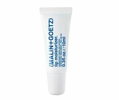 MZ001 Lip Moisturizer
