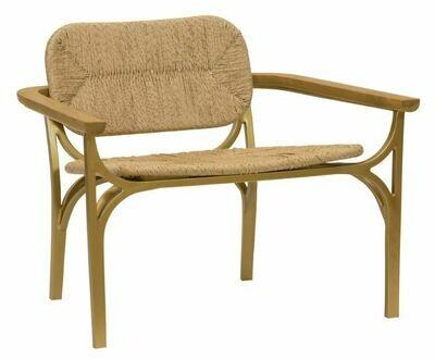Scott Lounge Chair
