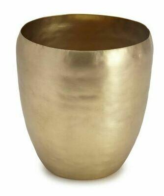 KX013 Matte Gold Tumbler