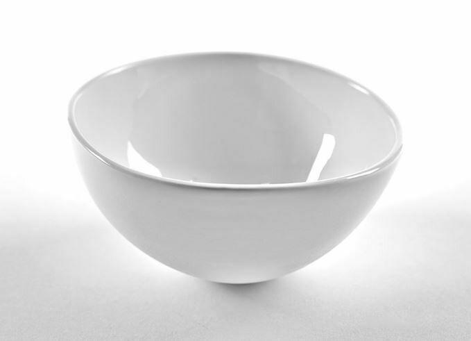 Medium Bowl Natura
