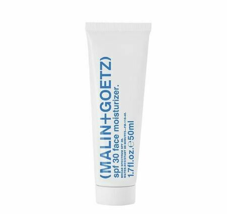 MZ018 SPF 30 Face Moisturizer 1.7 oz.