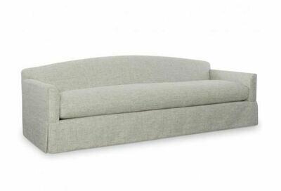 Andra Sofa