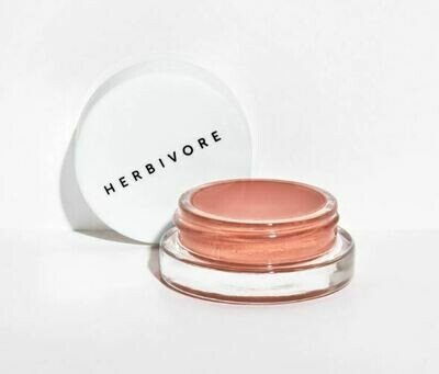 HE020 Coco Rose Lip Tint