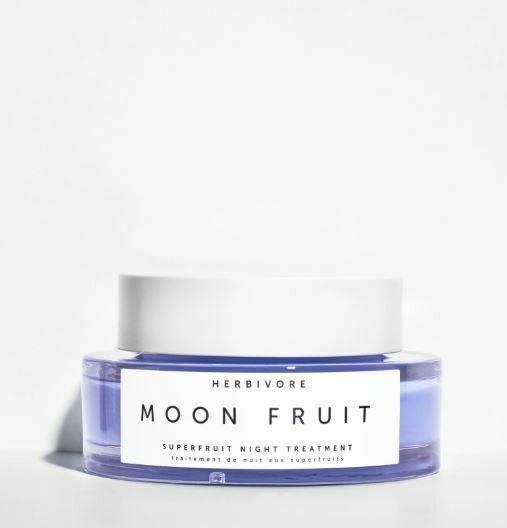 HE025 Moonfruit Superfruit Night Treatment