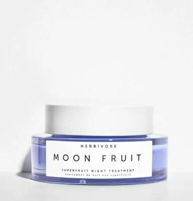 Moonfruit Superfruit Night Treatment
