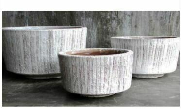 AE013A Felicia Bowl - Medium 7