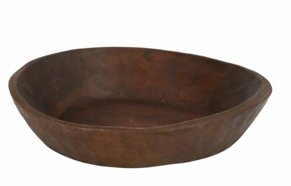 GO016 Large Parat Bowl