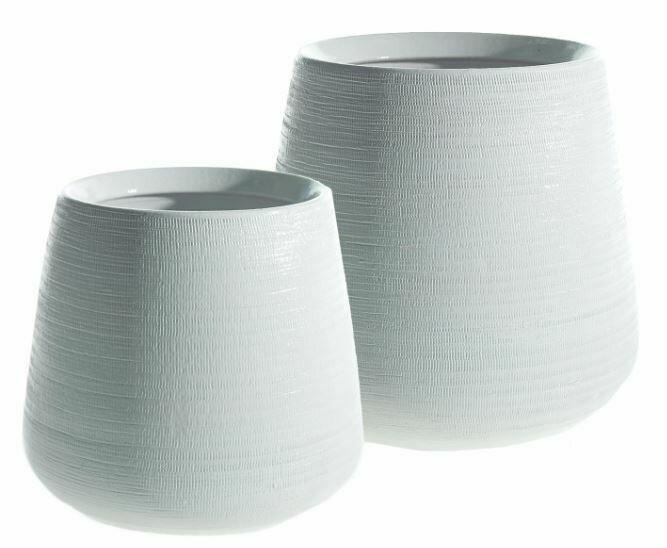 """AR066 Benji Pot - Large 14.5"""" x 13.5"""""""