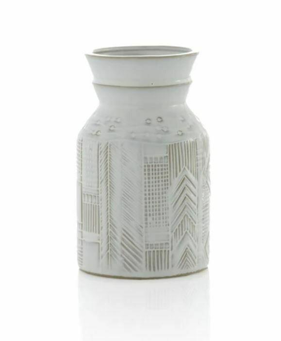 SH230 Aust Vase - Small