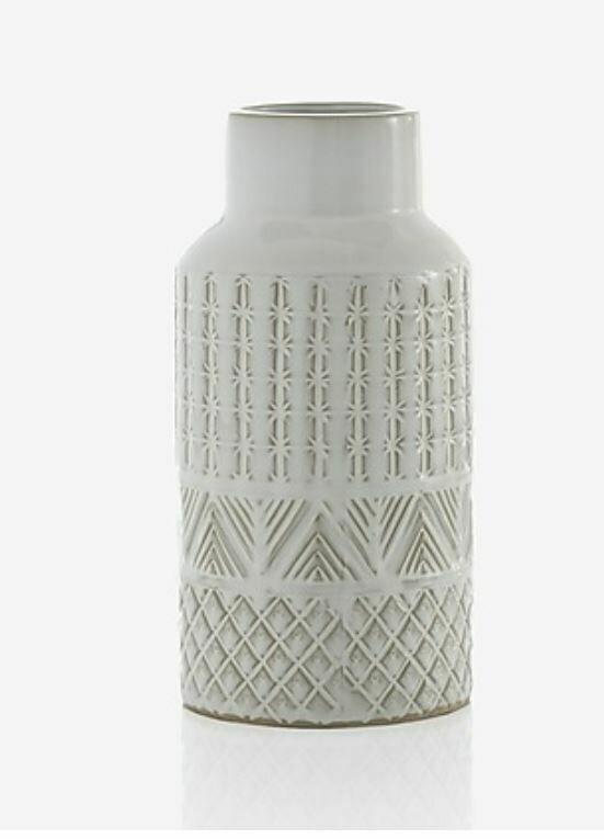 SH231 Aust Vase - Medium