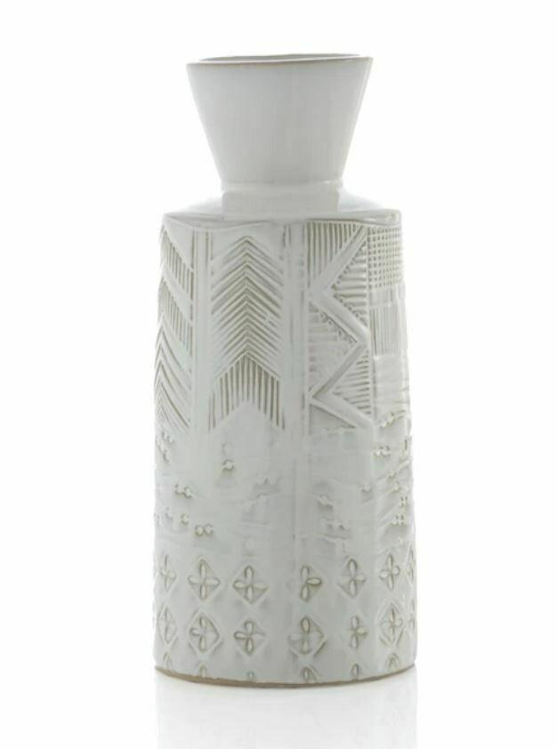 SH232 Aust Vase - Large