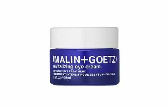 MZ026 Revitalizing Eye Cream