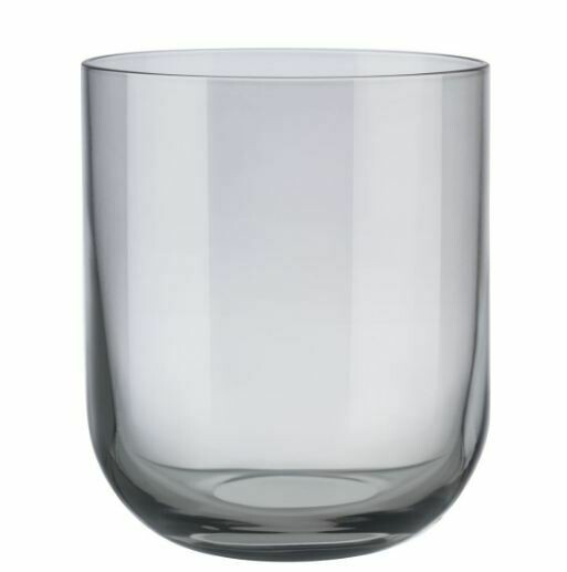 BM013 Water Tumbler in Fog