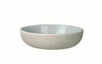 BM001 Stoneware Snack Bowl 3.9