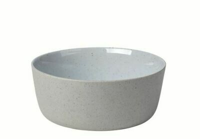 BM002 Stoneware Medium Bowl 6.1