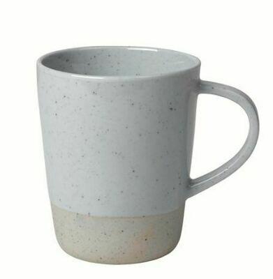 BM007 Stoneware Mug 8.5 oz