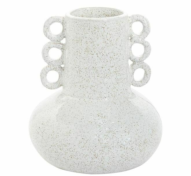 AR266 Della Vase
