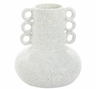 Della Vase