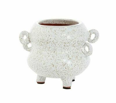 Della Pot