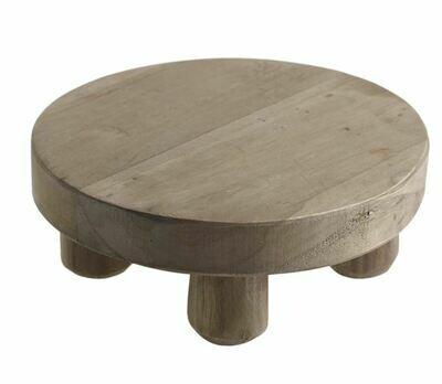 AR290 Montero Wood Stand SM
