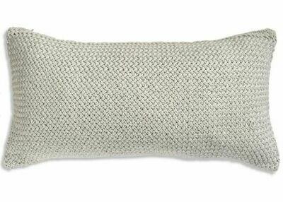 CT004 Rio Pillow Ice Lumbar