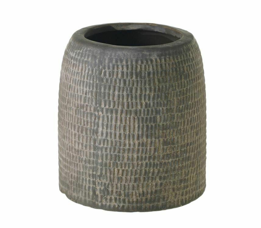 Valhalla Small Vase