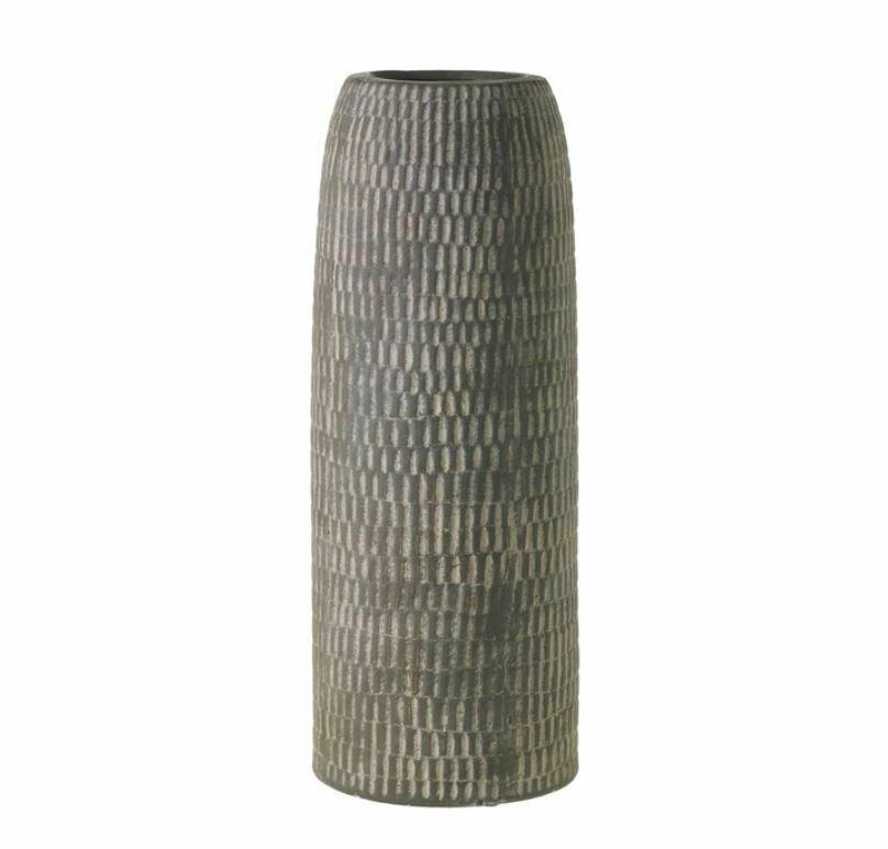 AR259 Valhalla Vase Large