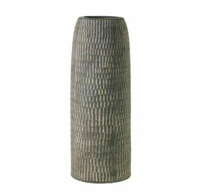 Valhalla Vase Large