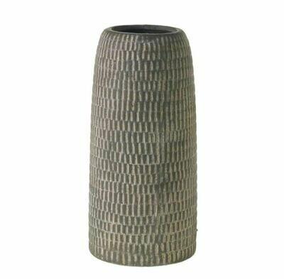AR258 Valhalla Medium Vase