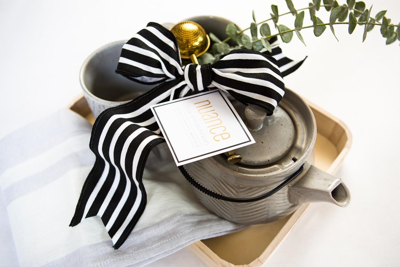 Tea Time Gift Box