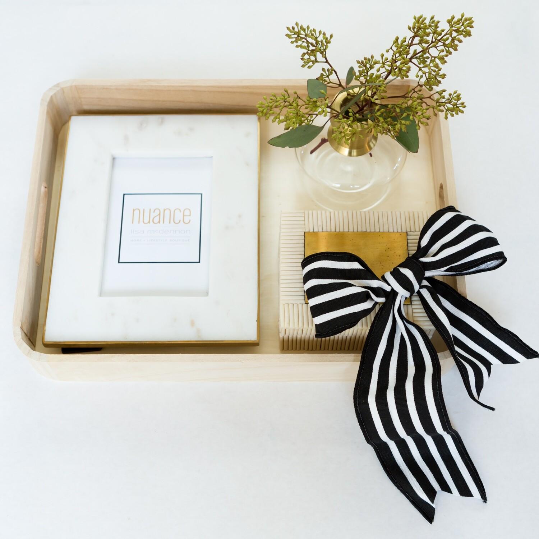 Bureau Necessities Gift Box