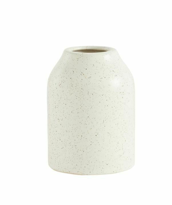 Pillar Vase Small