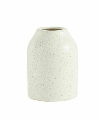 Small Pillar Vase