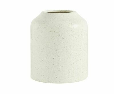 Pillar Vase Medium