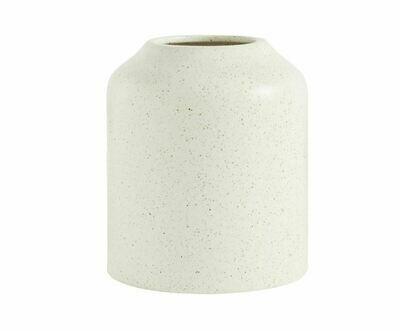 AR269 Medium Pillar Vase